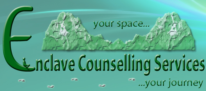 Enclave Counselling Services